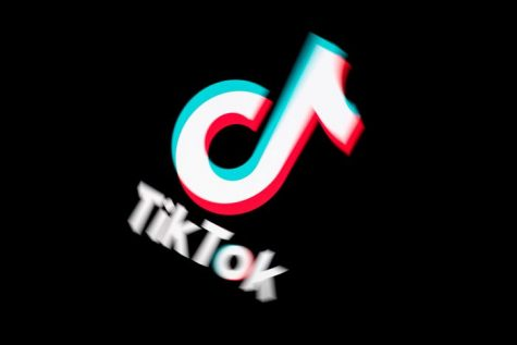 https://www.thecut.com/2020/01/tiktok-reportedly-had-security-vulnerabilities.html
