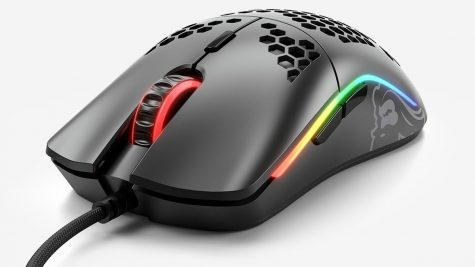 Best Gaming Mice on the Market
