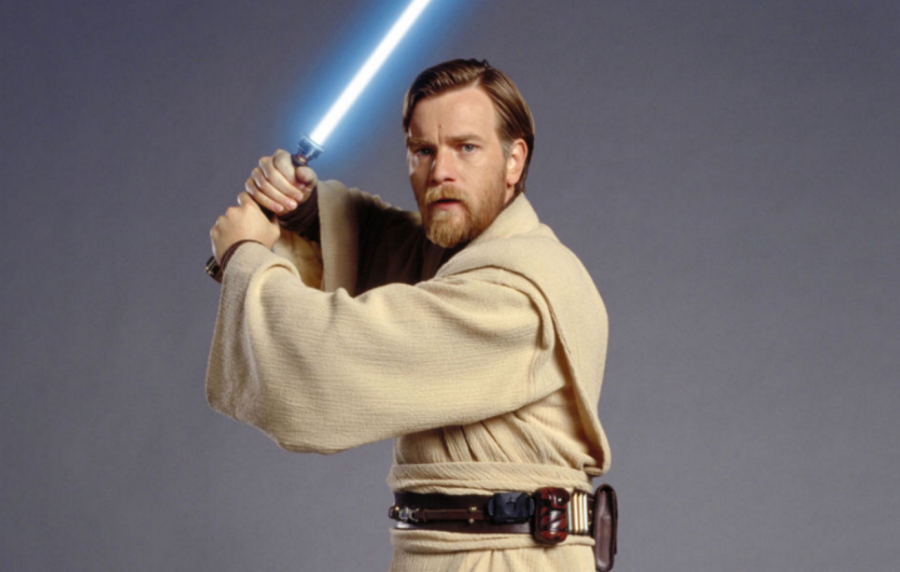 5+Facts+About+Obi-Wan+Kenobi