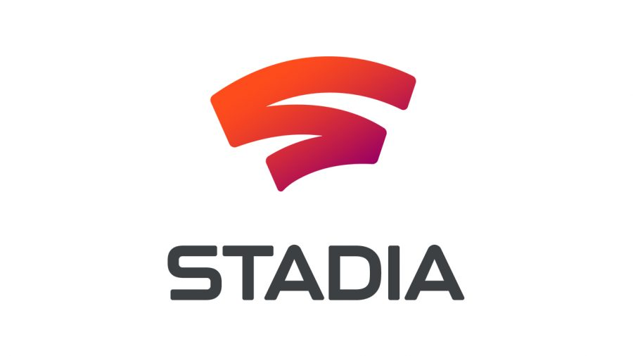 Stadia Coming to the iPhone