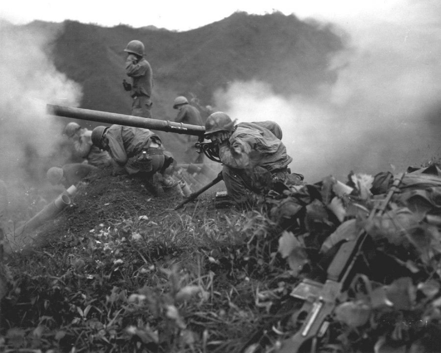 https://www.businessinsider.com/how-the-korean-war-started-65-years-ago-today-2015-6