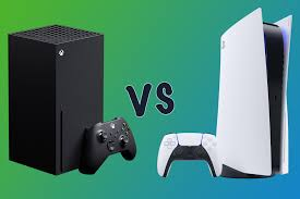 PS5 vs Xbox X: Which should you get?