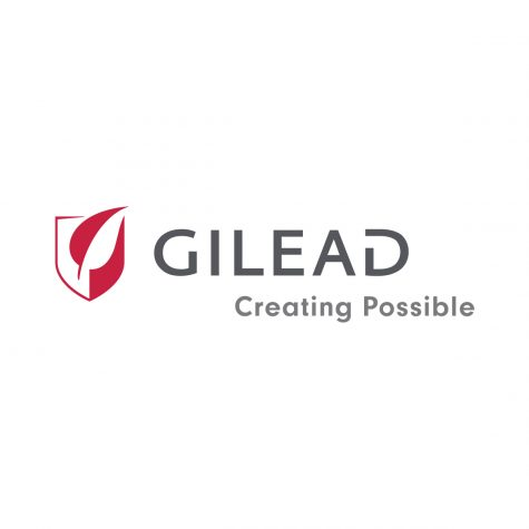 What is Gilead's Covid plan?