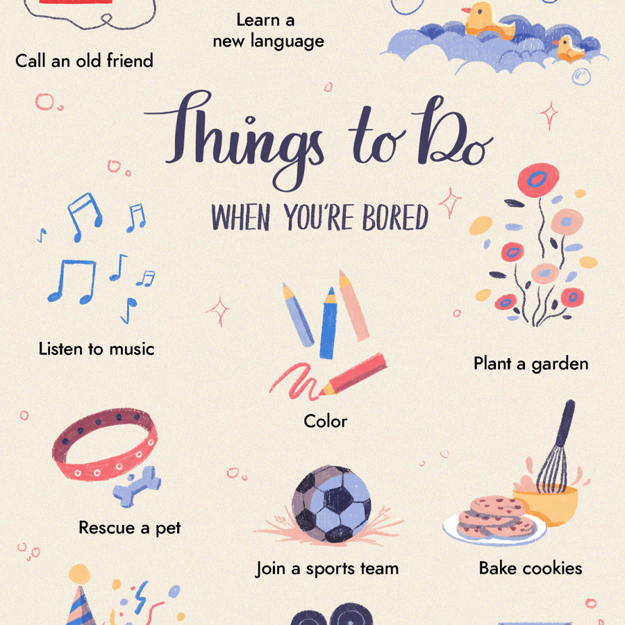 mydomaine-things-to-do-when-bored-FINAL-1708d2a3e3c04eb39e1b10d9be950aa3.png