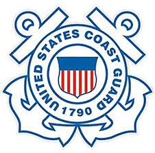 The Small But Mighty Coast Guard