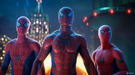 What You Missed In The Spider-Man: No Way Home Trailer